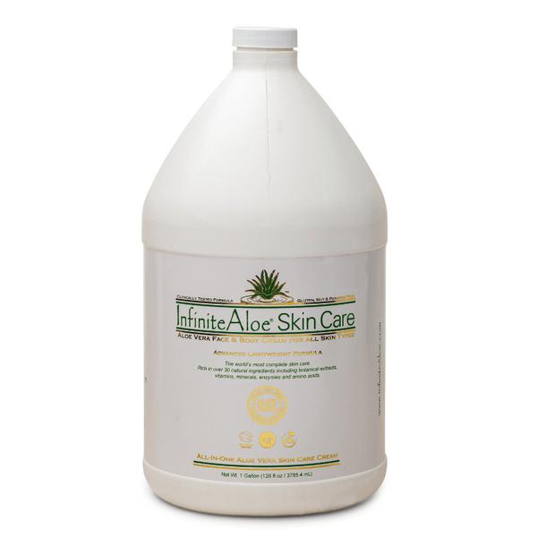 IA Skin Care Gallon - Original