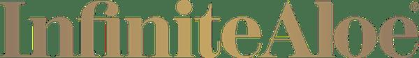 InfiniteAloe logo