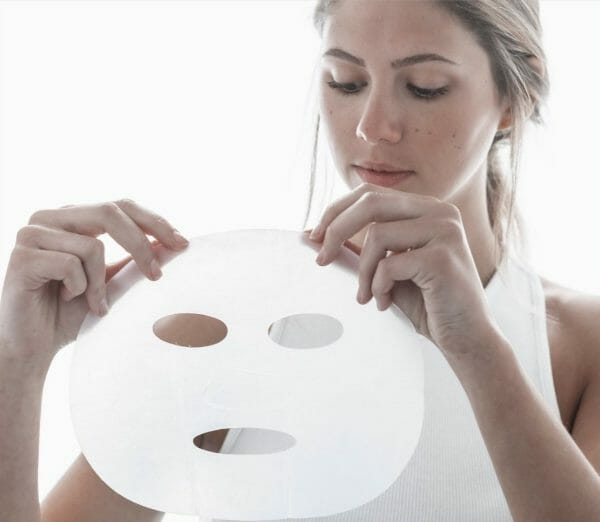 IA Mask