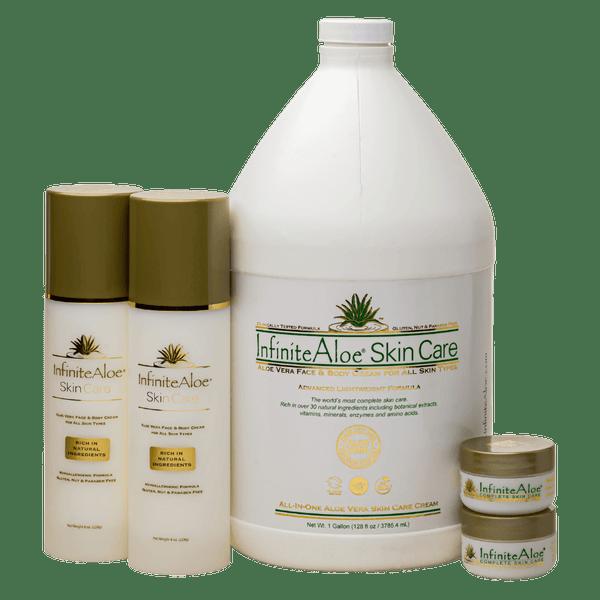 gallon-supersize-bundle